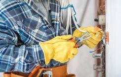Hestiva Blog   Tips bij het inhuren van een elektricien